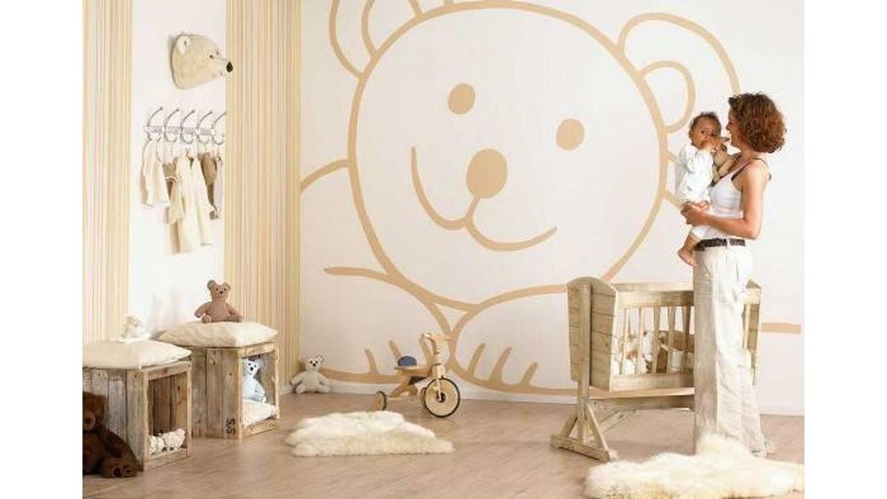 baby bedroom decorating ideas_002.jpg