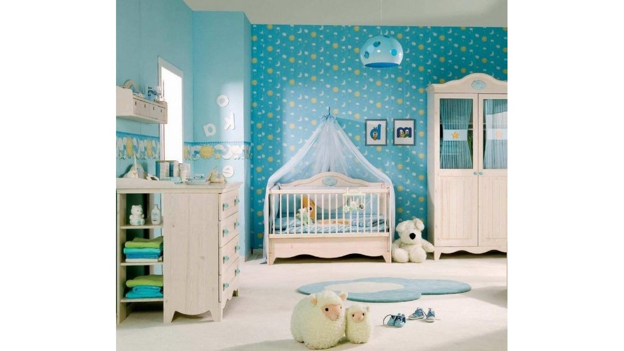 baby bedroom decorating ideas_004.jpg