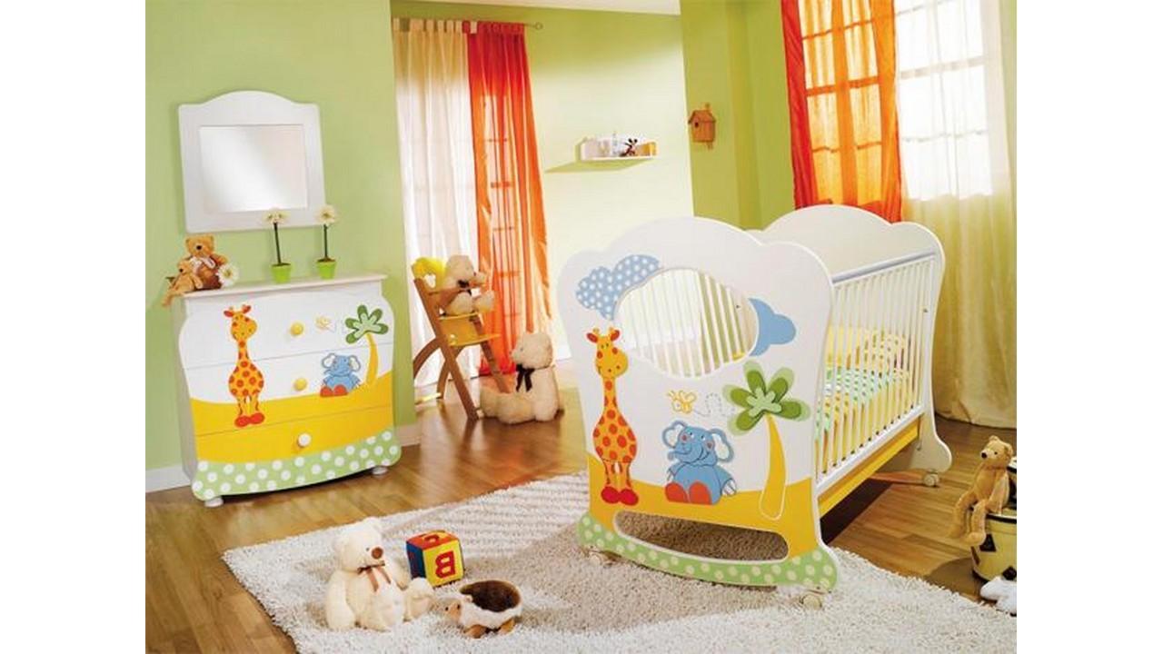 baby bedroom decorating ideas_008.jpg