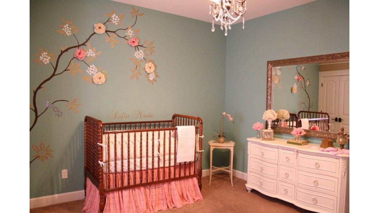 baby bedroom decorating ideas_010.jpg
