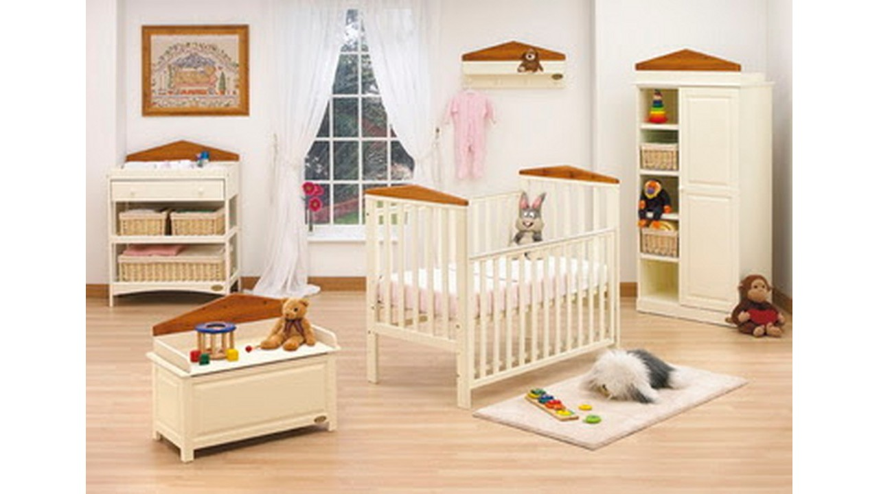 baby bedroom decorating ideas_016.jpg
