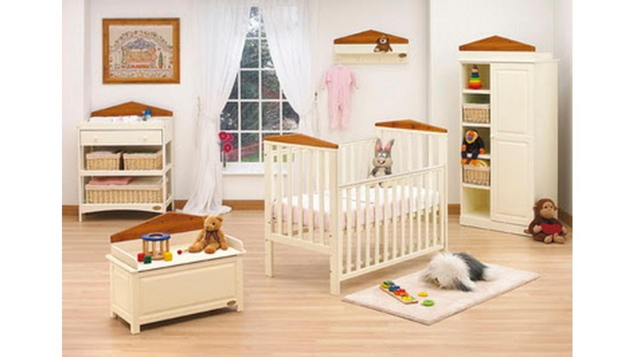 baby bedroom decorating ideas_016.jpg