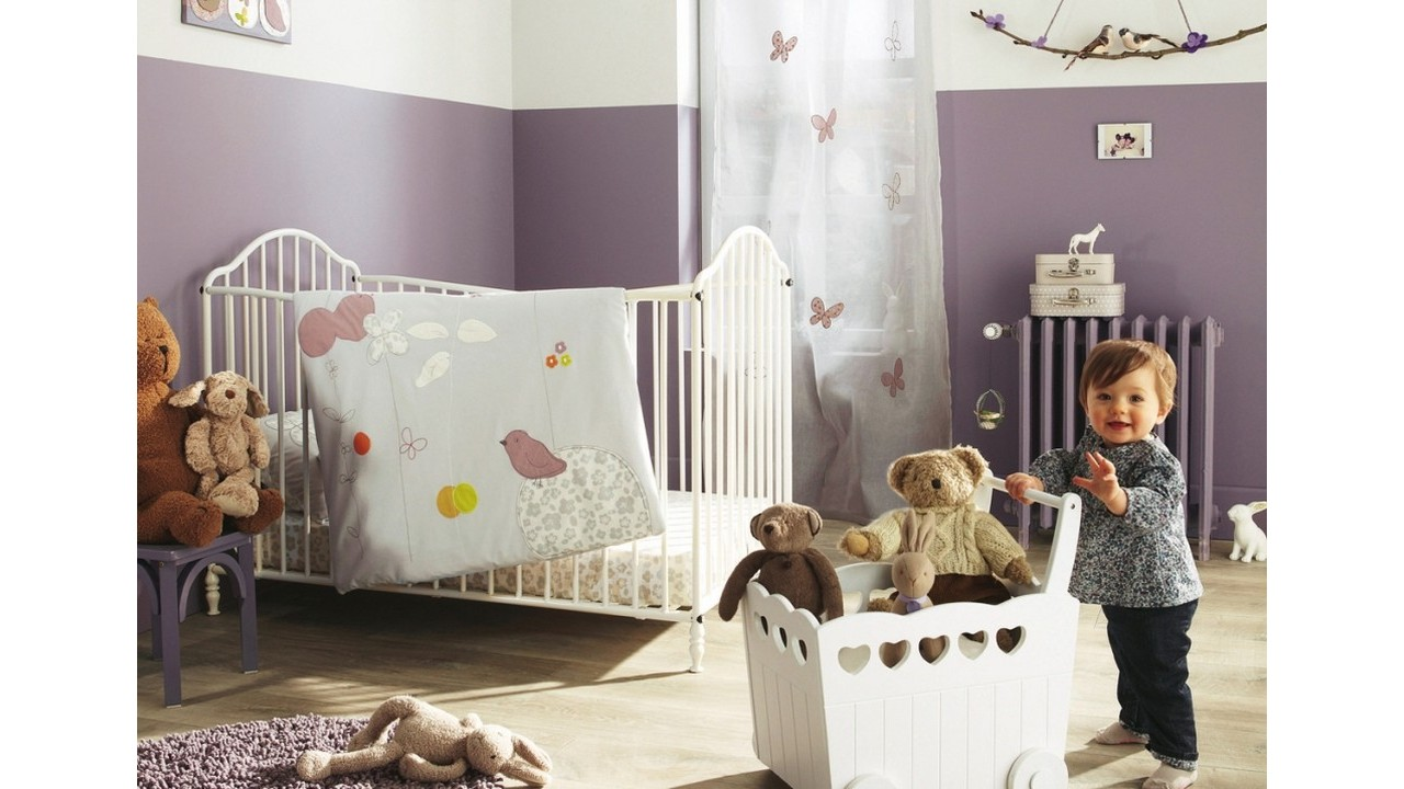 baby bedroom decorating ideas_020.jpg