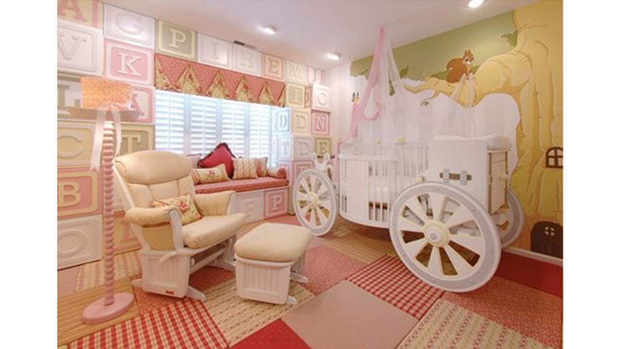 baby bedroom decorating ideas_022.jpg