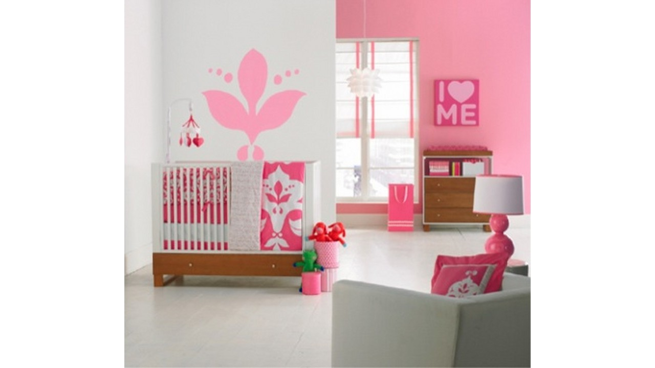 baby bedroom decorating ideas_028.jpg