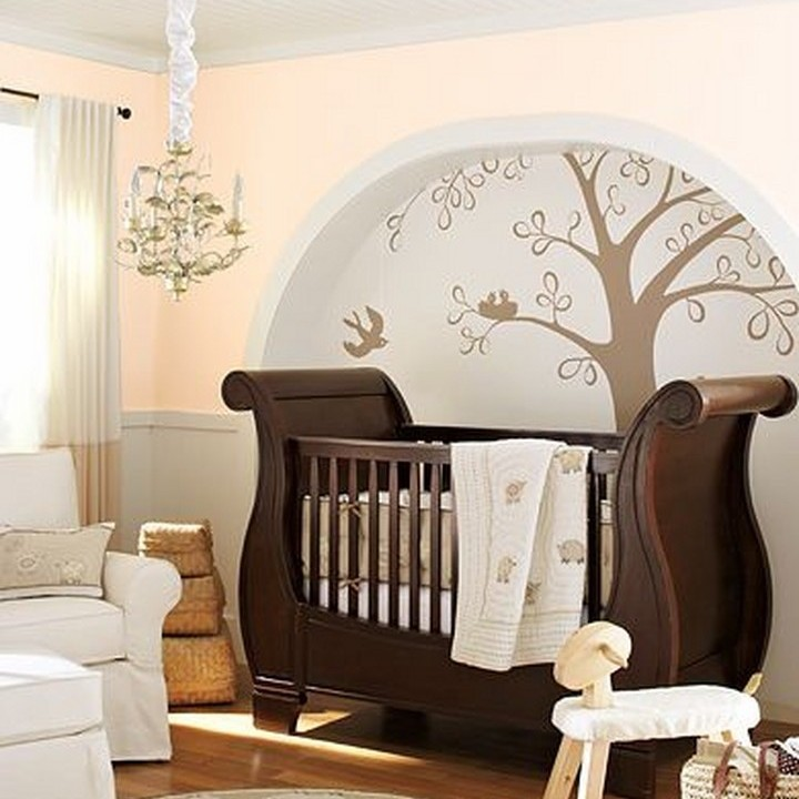 baby bedroom decorating ideas_030.jpg