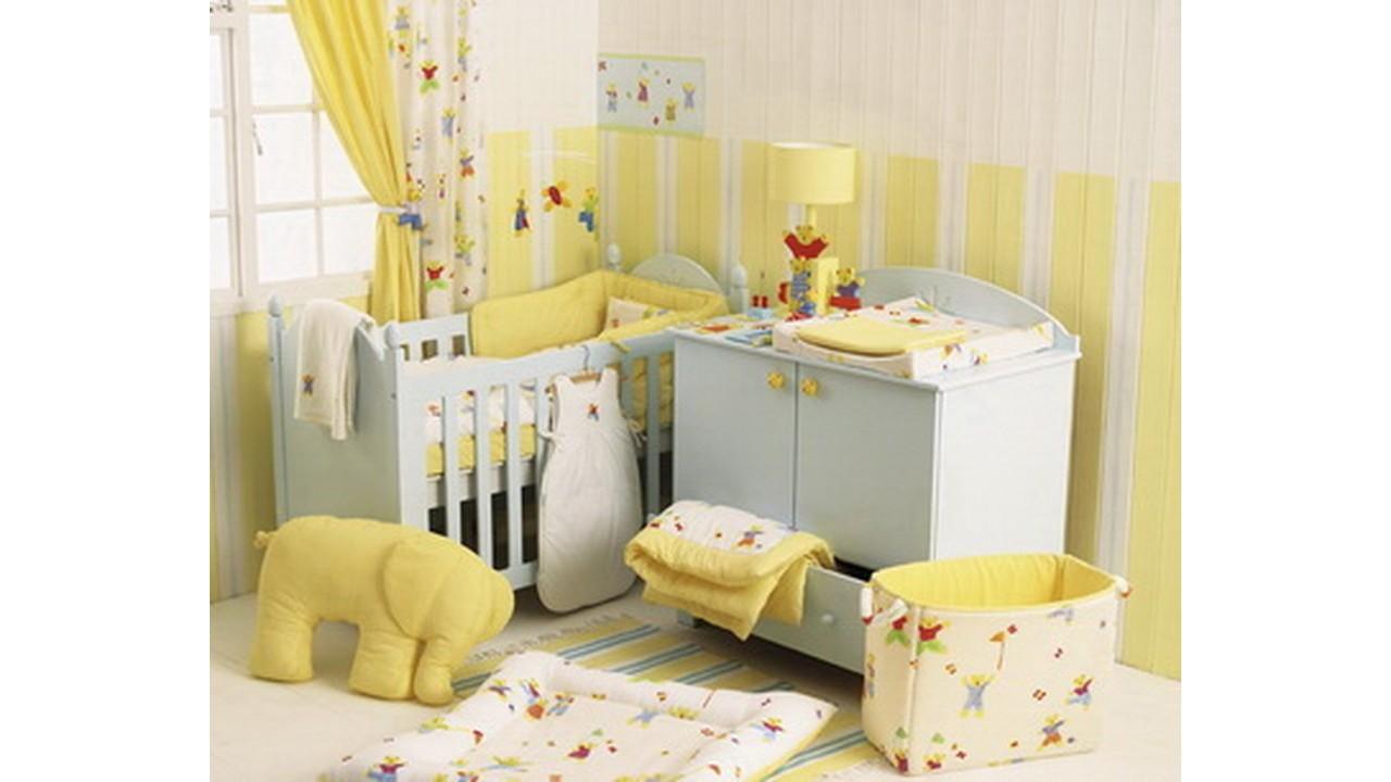 baby bedroom decorating ideas_1005.jpg