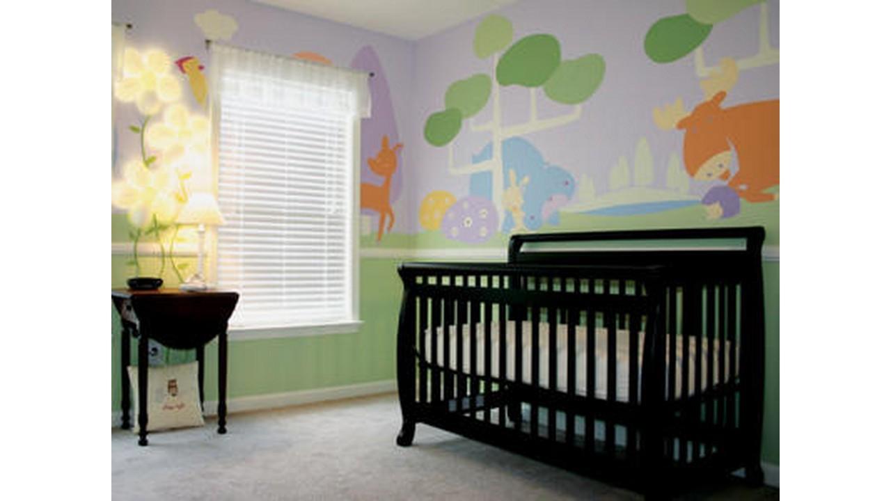 baby bedroom decorating ideas_1009.jpg