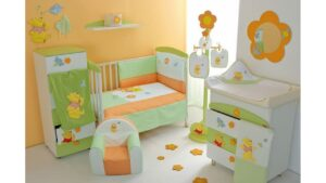 baby bedroom decorating ideas_1011.jpg