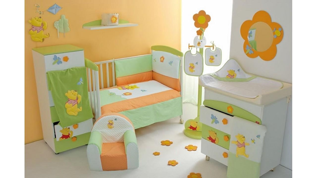 baby bedroom decorating ideas_1011.jpg