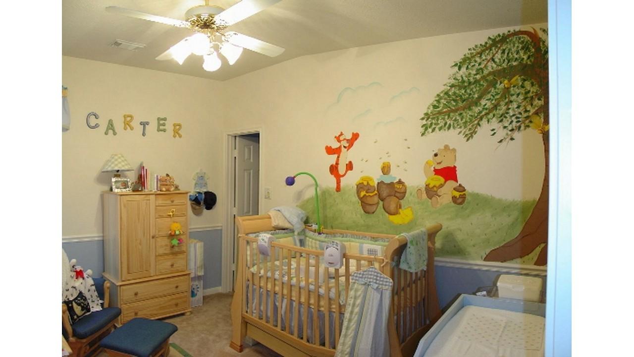 baby bedroom decorating ideas_1013.jpg