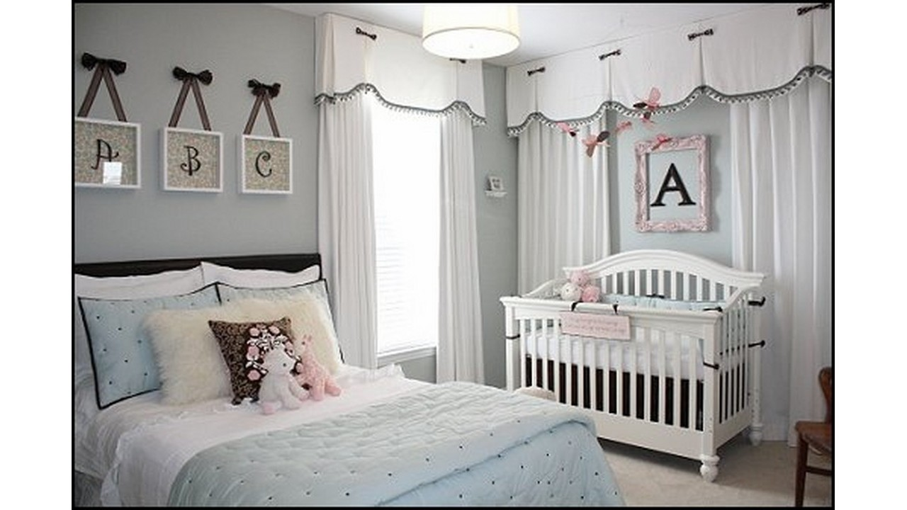baby bedroom decorating ideas_1019.jpg