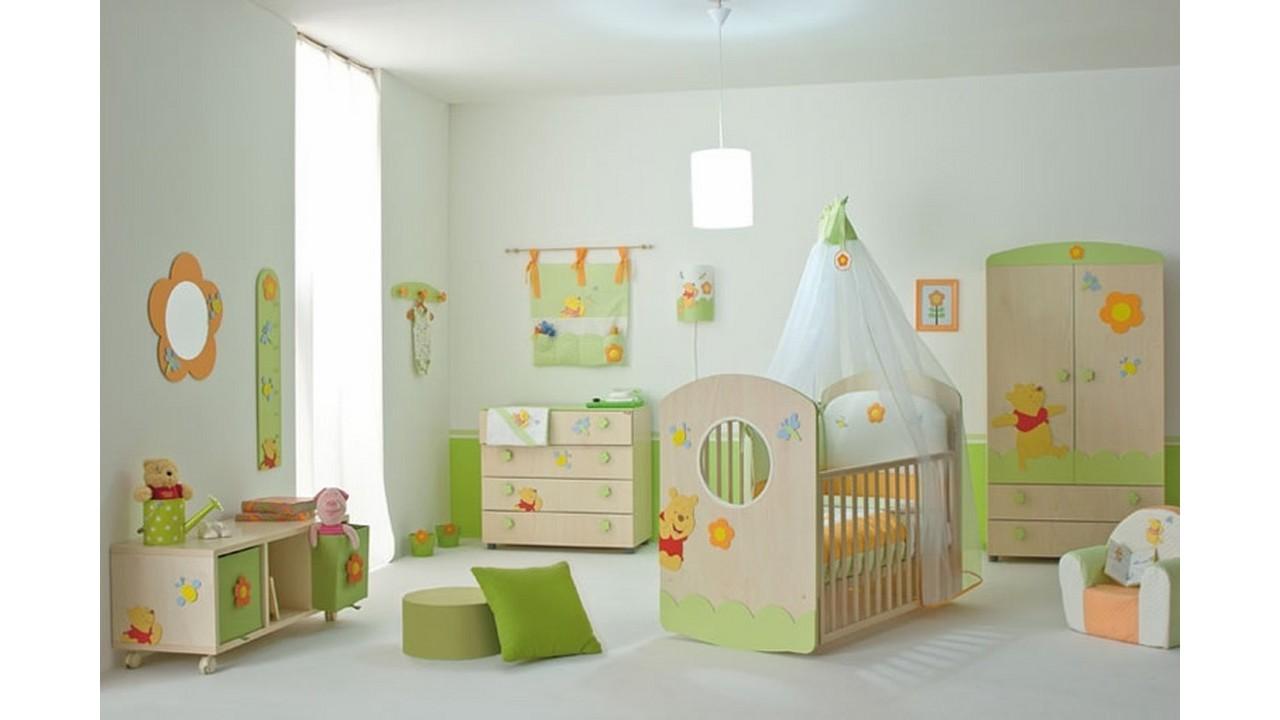 baby bedroom decorating ideas_1021.jpg