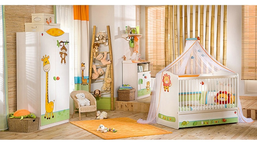 baby bedroom decorating ideas_1023.jpg
