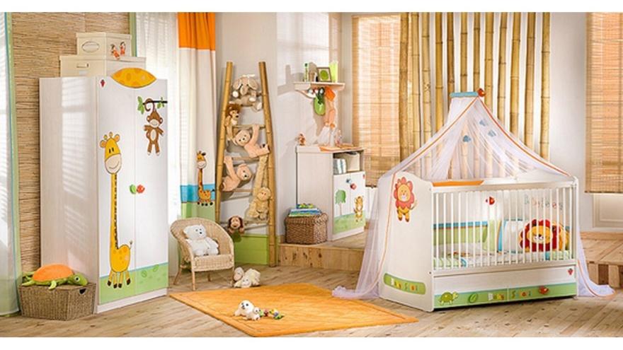 baby bedroom decorating ideas_1023.jpg