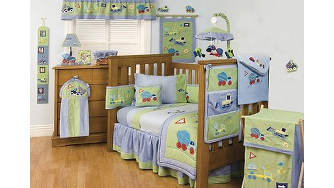baby bedroom decorating ideas_1025.jpg