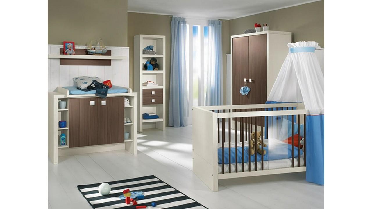 baby bedroom decorating ideas_1027.jpg