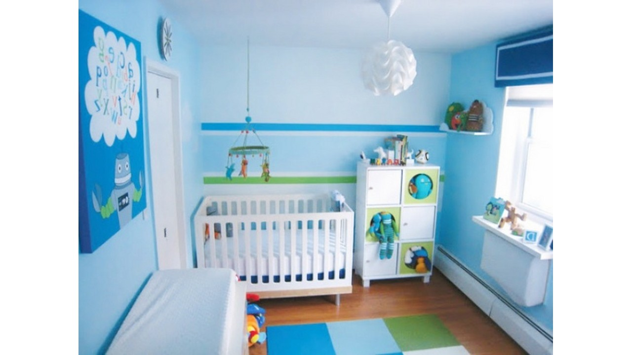 baby boys bedroom ideas_008.jpg