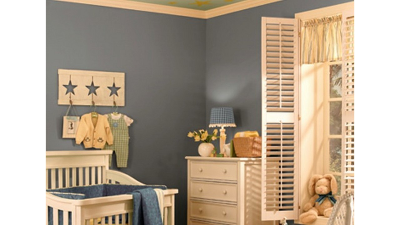 baby boys bedroom ideas_1021.jpg