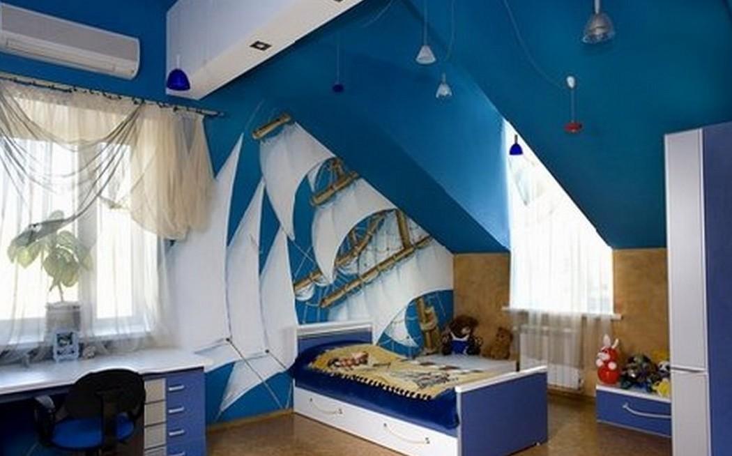 Boys room color ideas_1005.jpg
