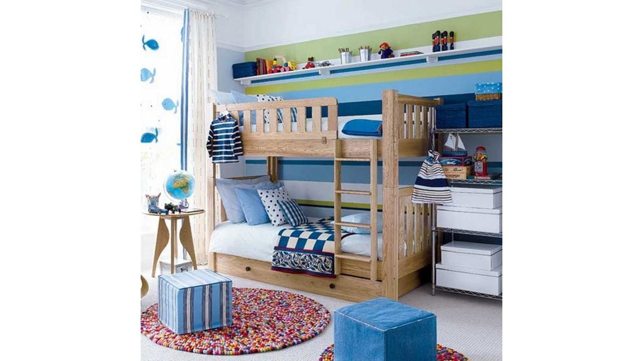 Boys room design pictures_022.jpg