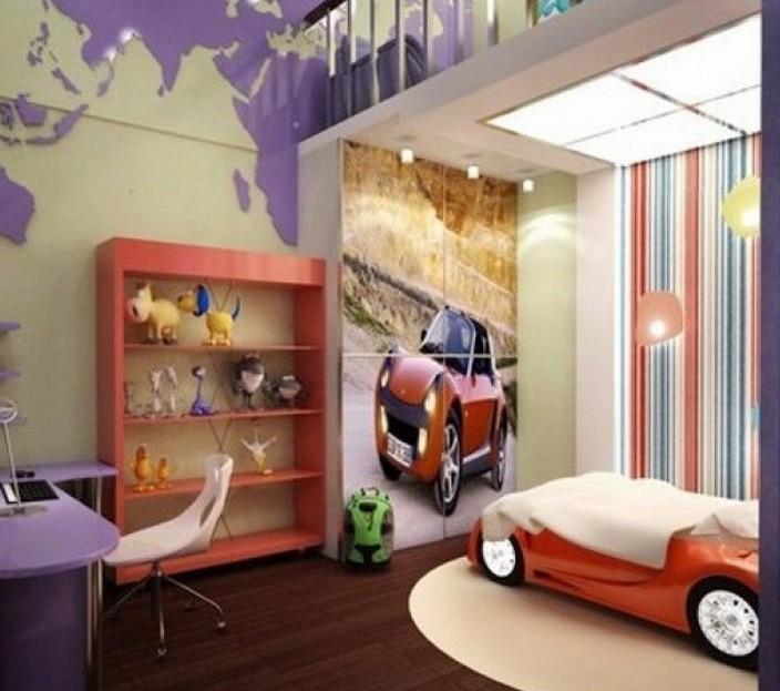 Boys room design pictures_1017.jpg