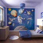 Boys room painting ideas_016.jpg