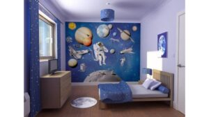 Boys room painting ideas_016.jpg