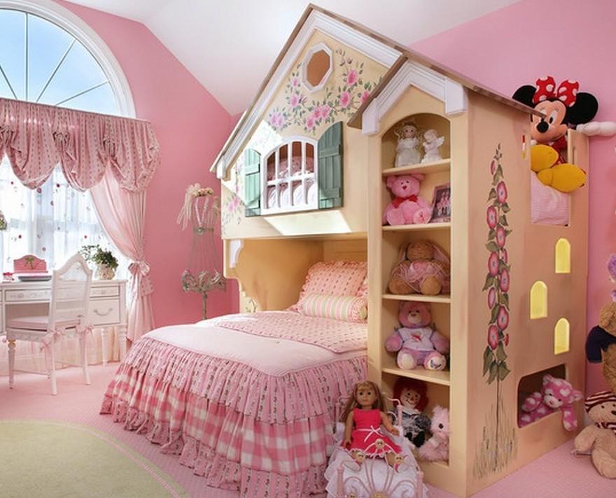 Cute kids room ideas_030.jpg