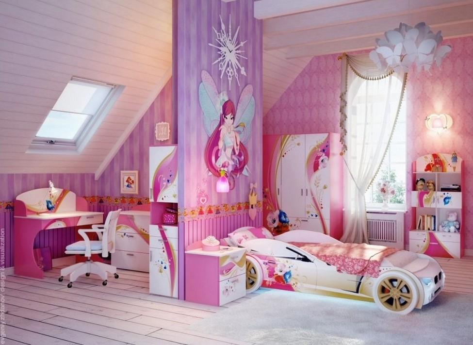 Cute kids room ideas_044.jpg