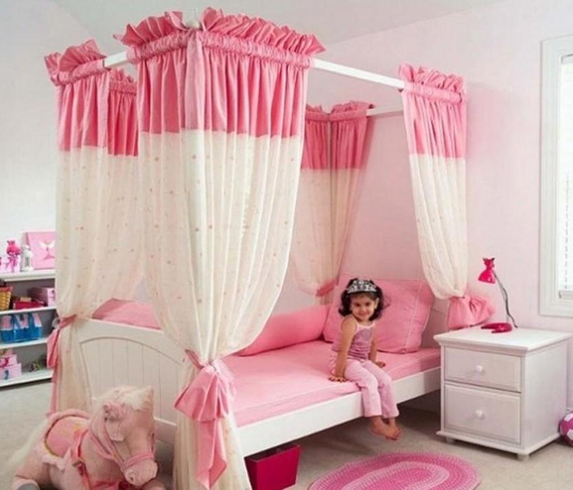 Girls princess room ideas_008.jpg