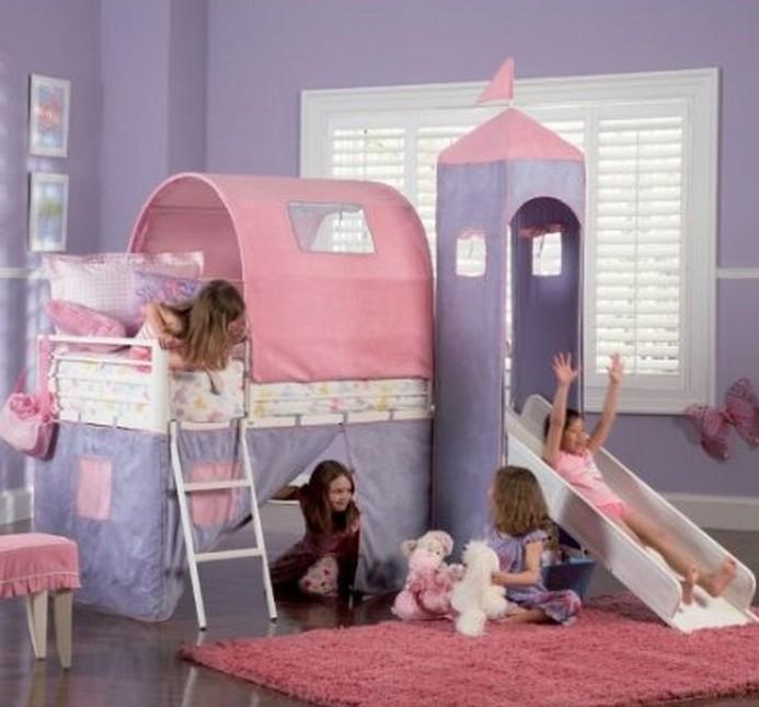 Girls princess room ideas_020.jpg