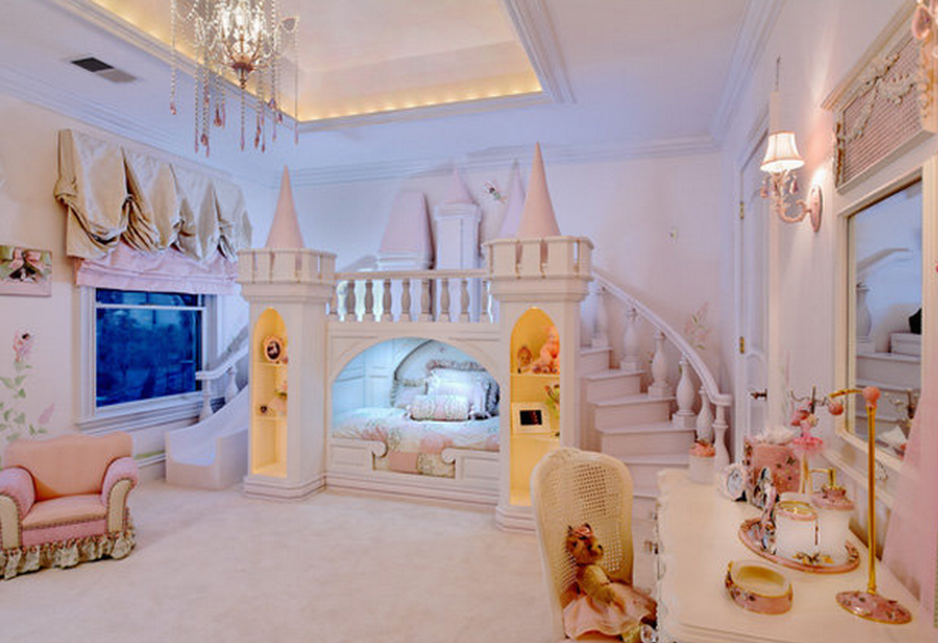 Girls princess room ideas_1011.jpg