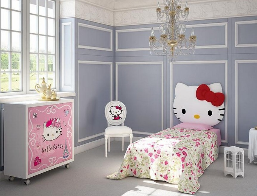 Girls room painting ideas_1017.jpg