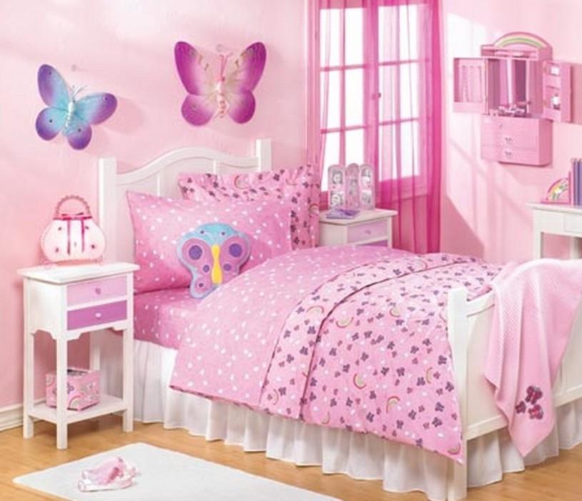 Ideas for a girls room_006.jpg
