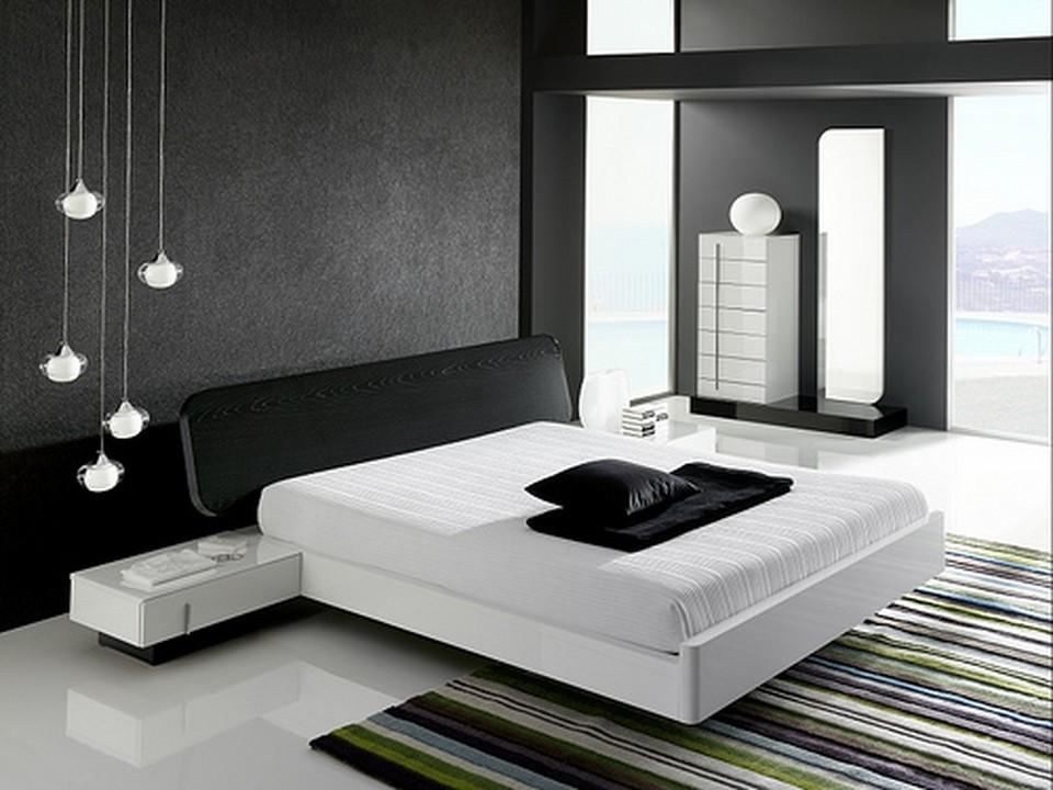 minimalist interior design_010.jpg