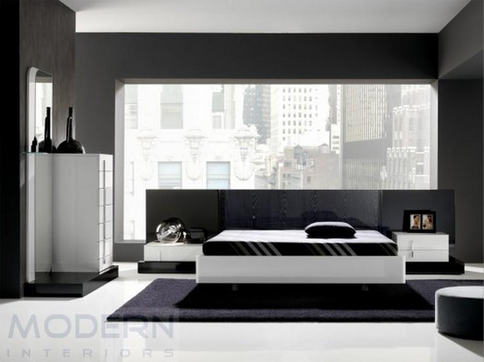 modern bedroom interior design_022.jpg