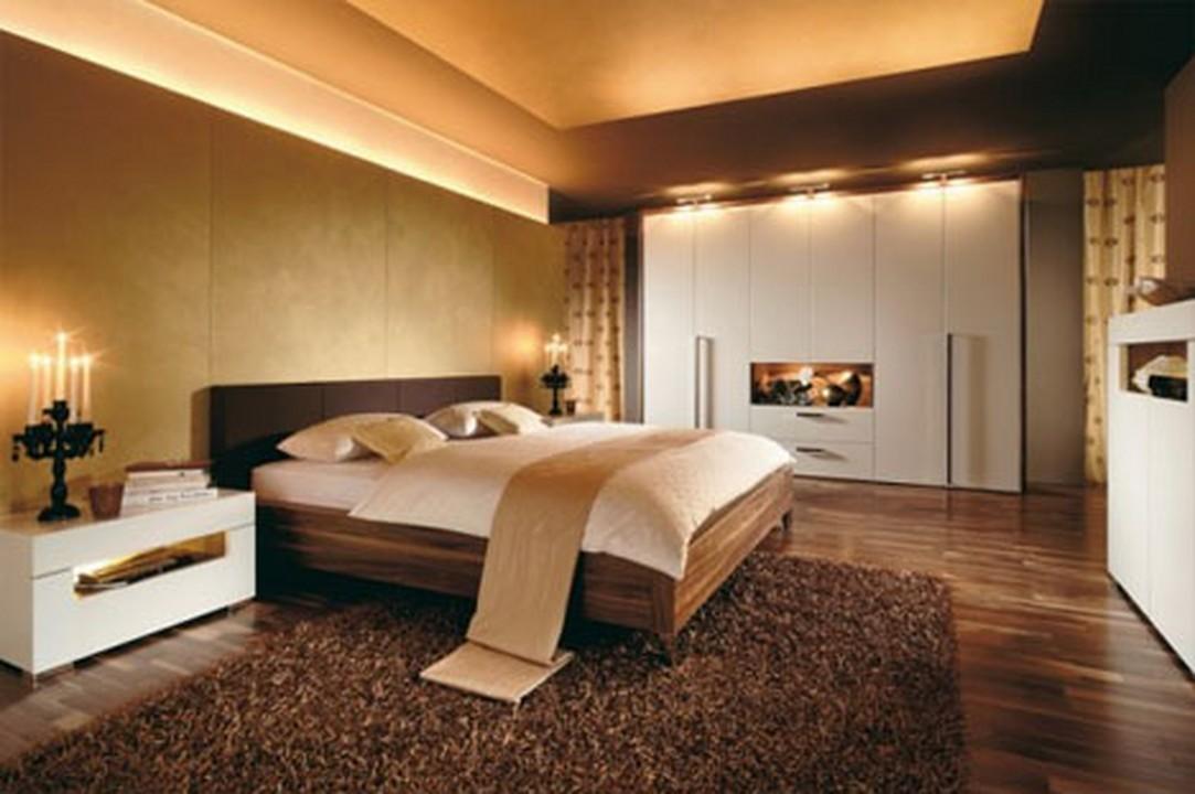 modern bedroom interior design_026.jpg