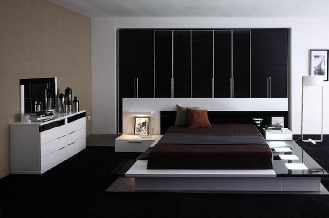 modern bedroom interior design_030.jpg