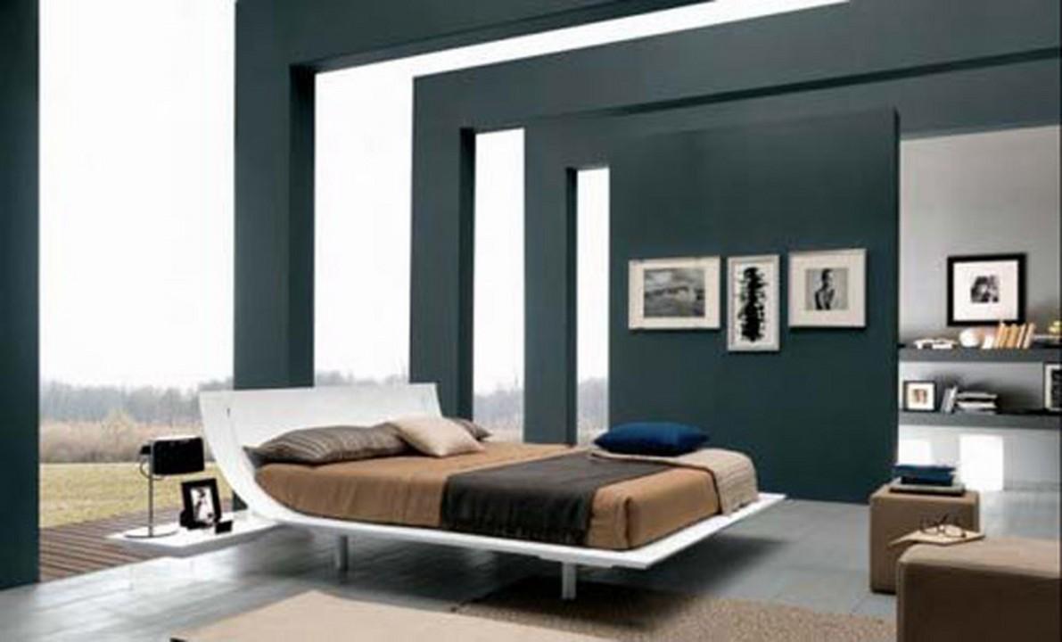 modern bedroom interior design_036.jpg