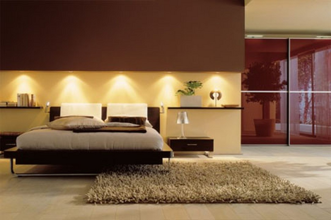 modern bedroom interior design_040.jpg