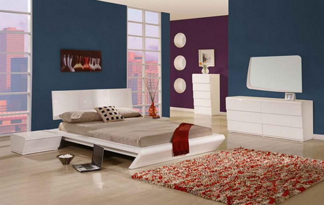 modern bedroom interior design_042.jpg