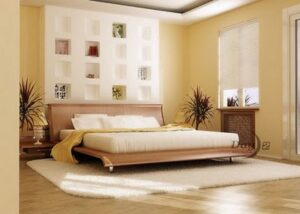modern bedroom interior design_044.jpg