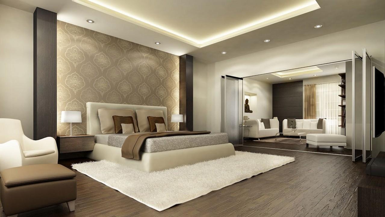 modern bedroom interior design_1009.jpg