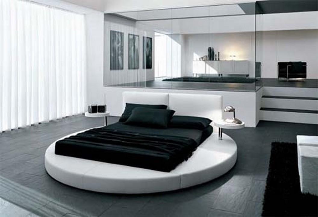 modern bedroom interior design_1027.jpg