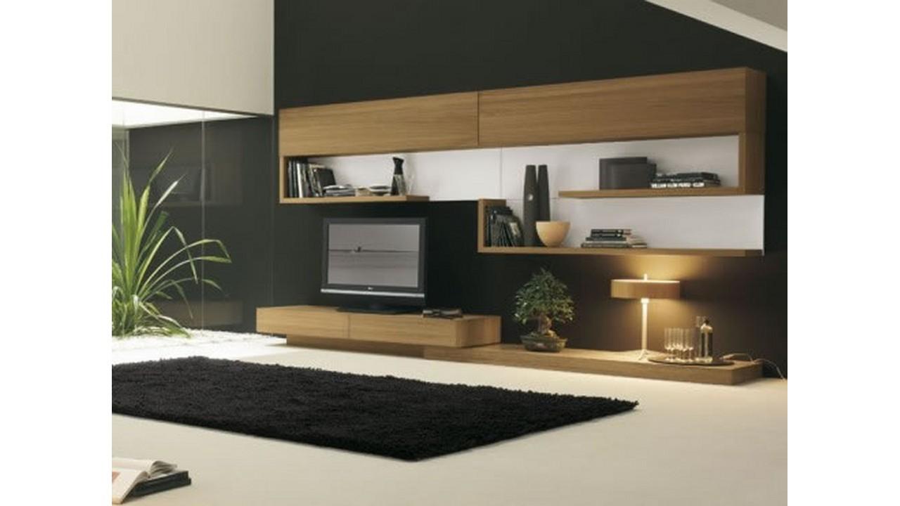 Modern living room design ideas_004.jpg