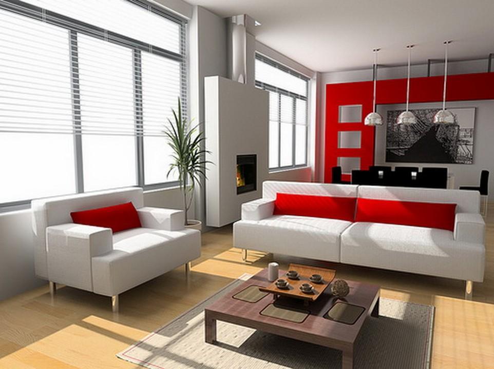 modern living room interior design_002.jpg