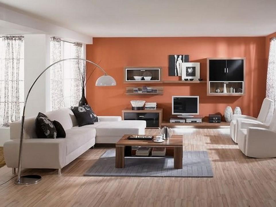 modern living room interior design_004.jpg