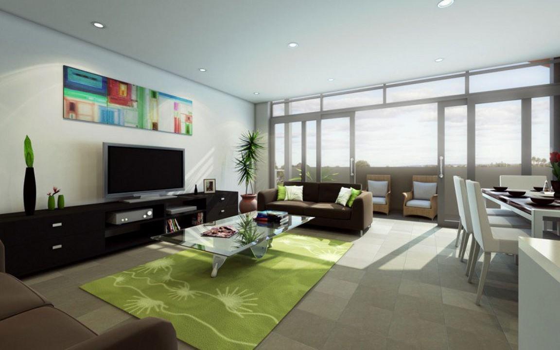 modern living room interior design_006.jpg