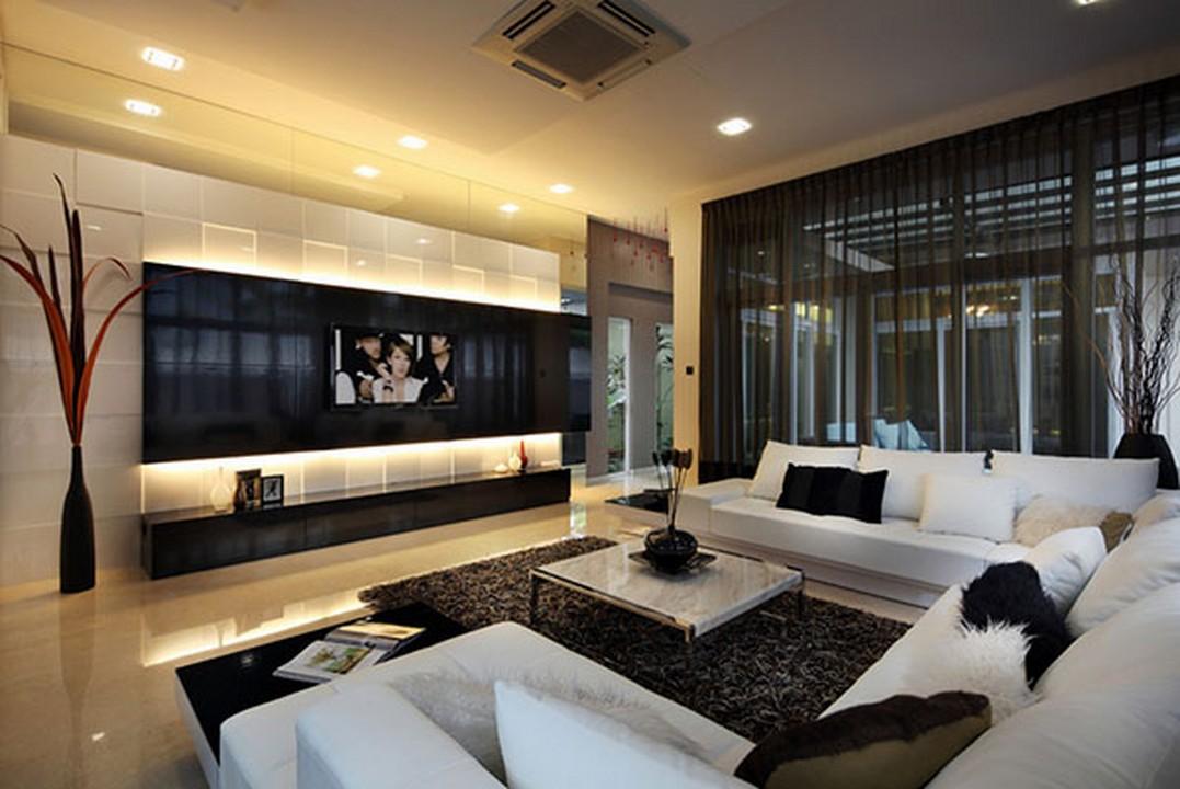 modern living room interior design_008.jpg